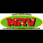 Radio Ocean Indien 100.5 FM Comoros, Mkazi