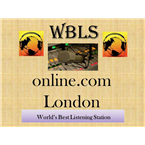 WBLS Radio United Kingdom, London