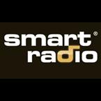 Smart Radio Germany