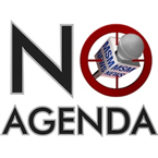 No Agenda Global Radio USA