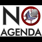 No Agenda Global Radio United States of America