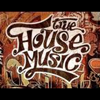 True House Radio Switzerland