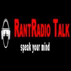 Rant Radio Talk Canada