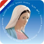 Radio Maria Paraguay 107.3 FM Paraguay, Asunción