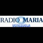 Radio Maria 1450 AM Venezuela, Caracas