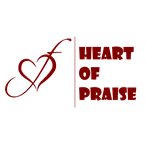 Heart Of Praise Radio United Kingdom, London