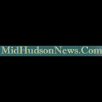 Mid Hudson News Radio United States of America