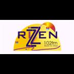 Rizzen 102 FM 102.1 FM Saint Lucia, St. Lucia