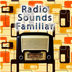Radio Sounds Familiar United Kingdom