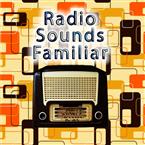 Radio Sounds Familiar United Kingdom, London
