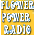 Flower Power Radio United States of America