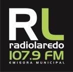 Radio Laredo 107.9 FM Spain, Bilbao