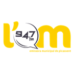 Radio l'Om 94.7 FM Spain, Valencia