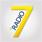 Radio Sete United Kingdom, London