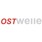 Ostwelle Germany