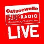 Ostseewelle HIT-RADIO Mecklenburg-Vorpommern Germany
