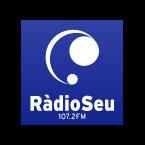 Ràdio Seu 107.2 FM Spain, La Seu d'Urgell