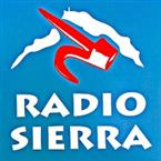 Radio Sierra 96.4 FM Spain, Lújar