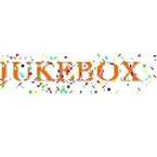 Jukebox Germany