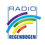 Radio Regenbogen 102.8 FM Germany, Heidelberg