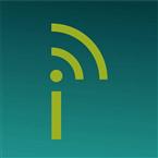 Radio Torrox 104.2 FM Spain, Malaga
