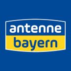 ANTENNE BAYERN 100.2 FM Germany, Gelbelsee