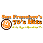 San Francisco's 70's HITS! USA