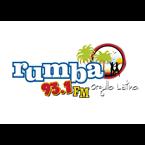 Rumba 93.1 FM 93.1 FM Spain, Zaragoza