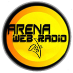 Arena Web Radio Brazil, Rio de Janeiro