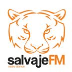 Salvaje FM 100.4 FM Spain, Puerto Real