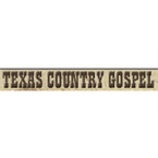 Texas Country Gospel United States of America
