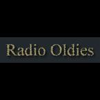 Radio Oldies Romania, Oradea