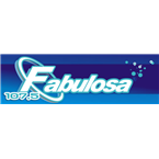 Fabulosa Radio 107.5 FM Venezuela, Barquisimeto