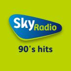 Sky Radio 90's Hits Netherlands, Hilversum