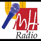 Radio UMH 99.5 FM Spain, Alicante