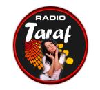 Radio Taraf MANELE ROMANIA 107.7 FM Romania, Bucharest-Ilfov