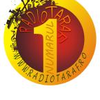 Radio Taraf Romania 107.7 FM Romania, Ploiești