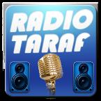 Radio Taraf MANELE 107.7 FM Romania, Bucharest-Ilfov
