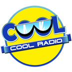COOL radio 107.7 FM Serbia, Belgrade