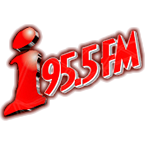 i95.5 FM 95.5 FM Trinidad and Tobago, Scarborough