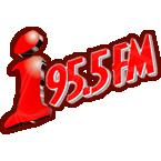 i95.5 FM 95.5 FM Trinidad and Tobago, Morichal
