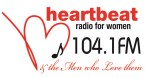 Heartbeat Radio 104.1 FM Trinidad and Tobago, Port of Spain