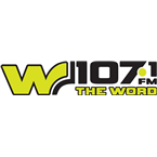 W107.1 107.1 FM Trinidad and Tobago, Scarborough