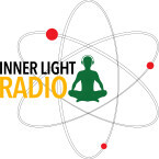 Inner Light Radio United States of America, Los Angeles