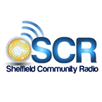 SCR Radio United Kingdom
