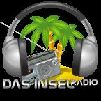 Das Inselradio Wilhelmsburg Germany, Hamburg
