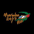 Marimba 24/7 Guatemala, Guatemala City