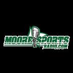 MooreSportsRadio.com United States of America