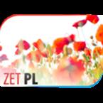 ZET PL Poland, Warsaw