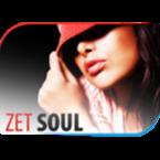 ZET Soul Poland